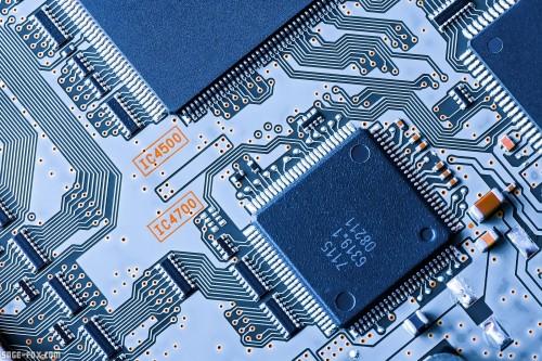 circuitboard_348496745.jpg