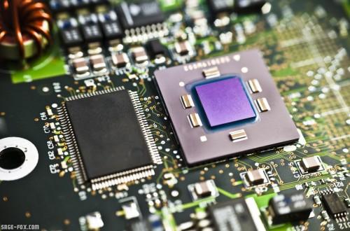 circuitboard_68577223.jpg