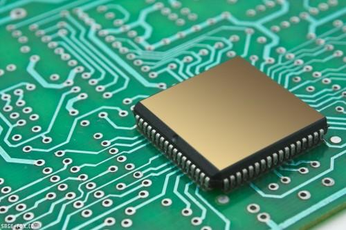 circuitboard_85114060.jpg
