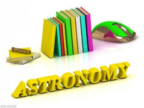 ASTRONOMY_389387617.jpg