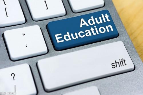 AdultEducation_353108156.jpg
