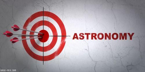 Astronomy_335959622.jpg