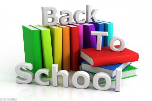 Backtoschool_50381123_original.jpg