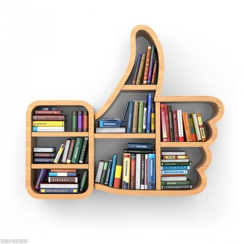 Bookshelfwithbooks_48002027_original.jpg