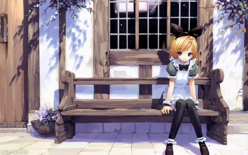 Anime43-1.jpg