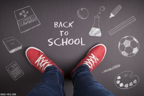 Backtoschool_146536277.jpg