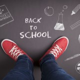 Backtoschool_146536277