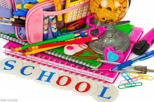 Backtoschool_73590533_original.jpg