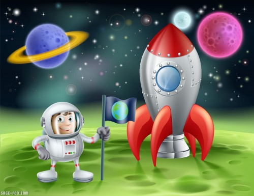 Cartoonastronaut_36870693_original.jpg