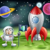 Cartoonastronaut_36870693_original