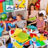 Childrenwithteacher_345207521