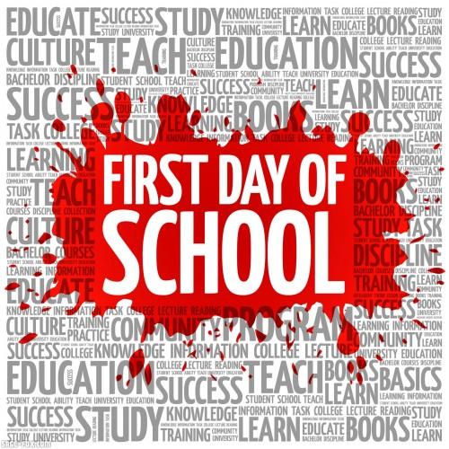 Firstdayofschool_398797645.jpg