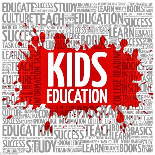 KidsEducation_398797633.jpg