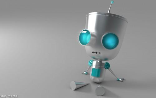 Robot853-1.jpg