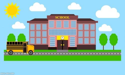 Schoolbusridestoschool_370635023.jpg