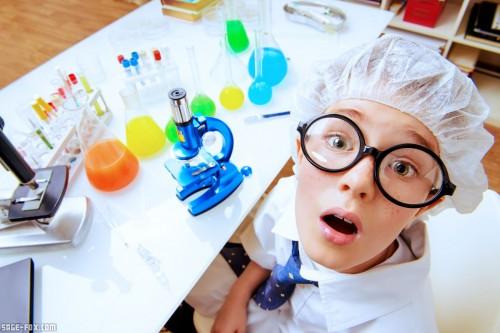 Scienceandeducation_89252404_original.jpg