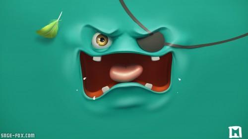 angry_face-HrewtD.jpg