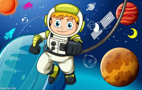 cartoonastronaut_294712517.jpg