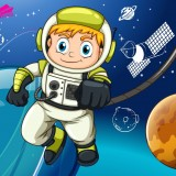 cartoonastronaut_294712517