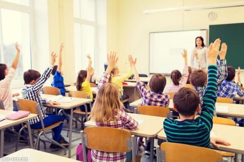 classroom_326638589.jpg