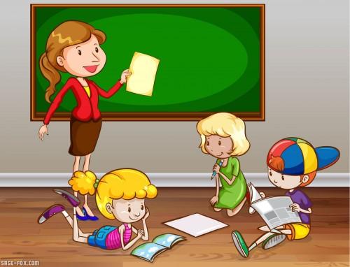 classroomcartoon_294129614.jpg