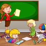 classroomcartoon_294129614