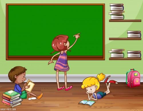classroomcartoon_296273492.jpg