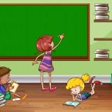 classroomcartoon_296273492