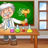 classroomcartoon_298756481