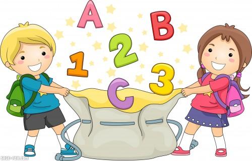 kidseducation_23304456_original.jpg