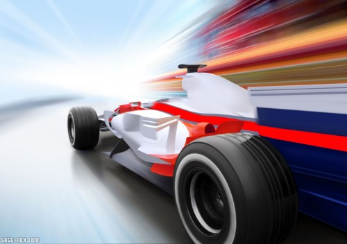 racecar_2439403_original.jpg