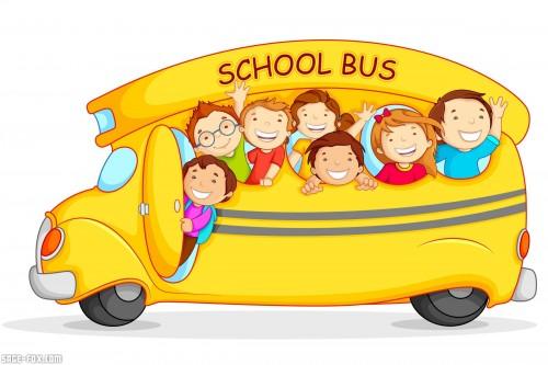 schoolbus_108023093.jpg