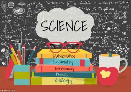 science_293233787.jpg