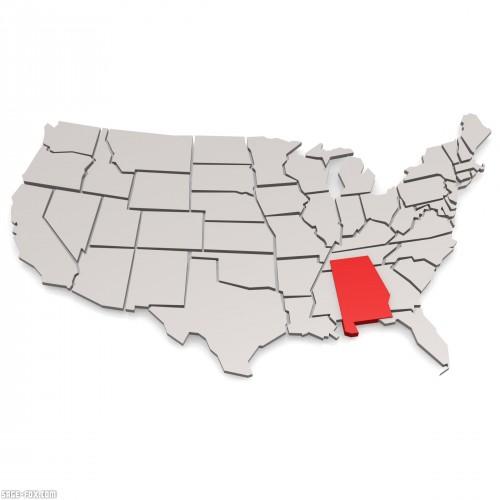 Alabama_281740274.jpg