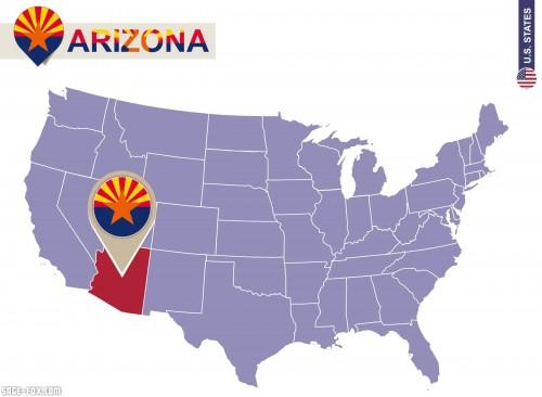 Arizona_317136908.jpg