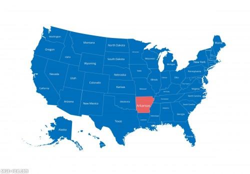 Arkansas_429172723.jpg