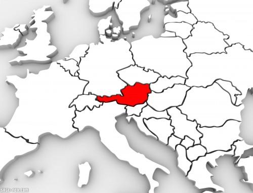 AustriaCountryAbstract3DMapEurope_25225861_original.jpg