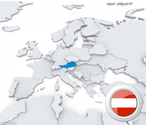 Austria_29057137_original.jpg