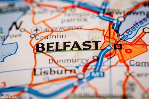 BelfastCityonaRoadMap_389108947.jpg