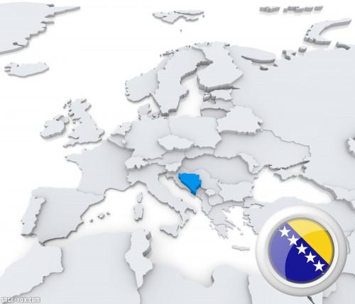 BosniaandHerzegovinaonmap_29053441_original.jpg
