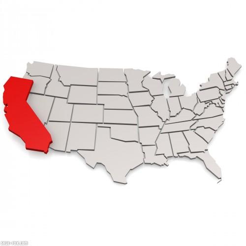 California_276550397.jpg