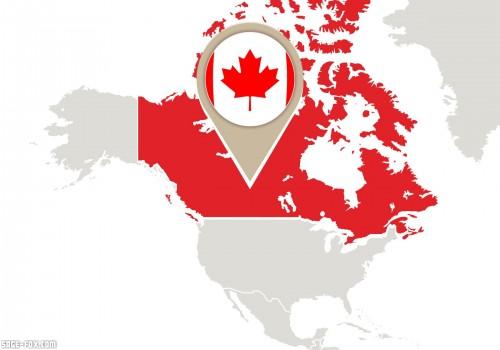 Canada_235430581.jpg