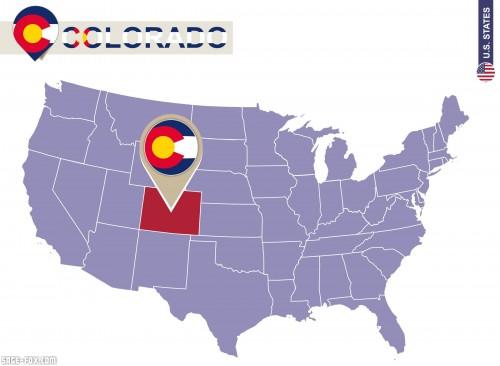 Colorado_318668093.jpg