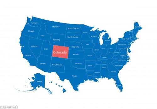 Colorado_429162931.jpg