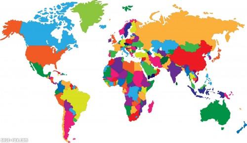 ColorfulWorldmap_1149845_original.jpg