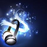 Abstractmusic_380415469