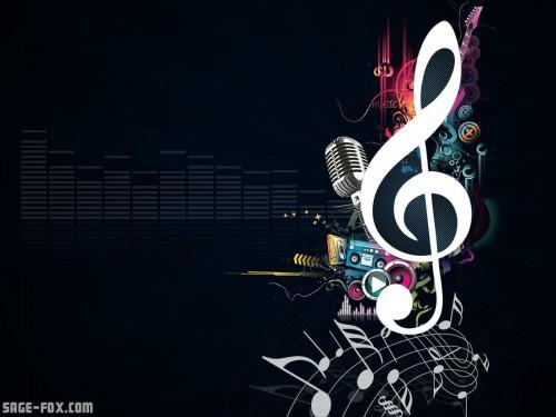 Music34-1.jpg
