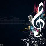Music34-1