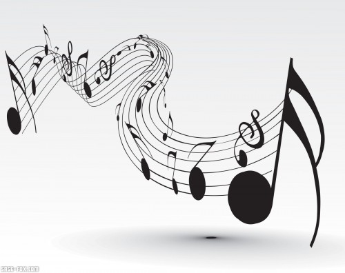 MusicNotes_53623723.jpg