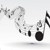 MusicNotes_53623723